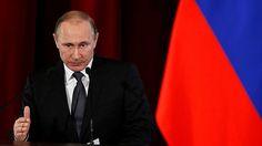18 января 2017   National Post: России удаётся править миром вопреки кризису   https://russian.rt.com/inotv/2017-01-18/National-Post-Rossii-udayotsya-pravit