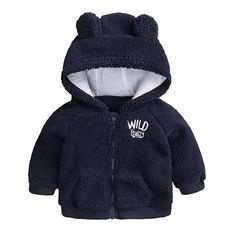 7a81961bc 44 Best Toddler Coats Jackets 2019 images