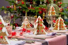 Рецепты на новый год для детей, молодежи и взрослых - оригинальные салаты, закуски и десерты