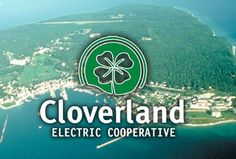 Mackinac Island Residents Will See Increase In Cloverland Electric Bill