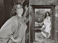 Styling Cover/Capas/ Publicações/ Fashion HVAFS HVA