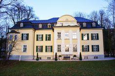 Ab Do. sind wir live auf Instagram auf den Spuren der Trapp Familie in Salzburg unterwegs.  https://instagram.com/travelworldonline?utm_content=bufferd57aa&utm_medium=social&utm_source=pinterest.com&utm_campaign=buffer