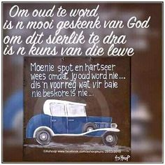 Free Happy Birthday Cards, Happy Birthday Pictures, Birthday Wishes Messages, Birthday Quotes, Afrikaanse Quotes, Good Night Quotes, Verses, Birthdays, Words