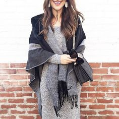 5 Chic Holiday Looks to Shop For $100 and Under