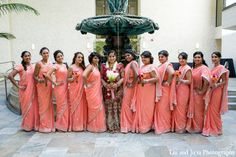 indian wedding bouquets http://maharaniweddings.com/gallery/photo/9313