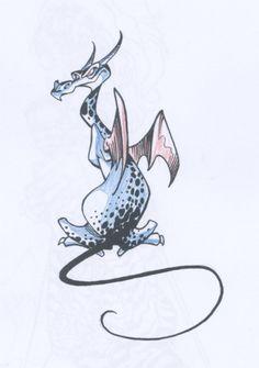 Иллюстратор Didier Crisse (462 работ)