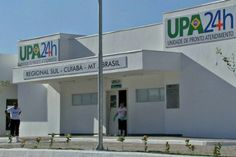 #Grávida sofre aborto após ser liberada por médico em Cuiabá - Midia News: Midia News Grávida sofre aborto após ser liberada por médico em…