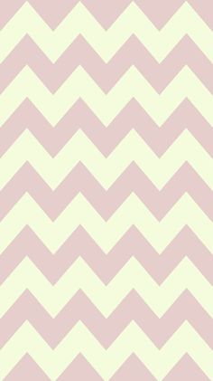 Chevron wallpaper for iPhone or Android. Iphone 7 Wallpaper Backgrounds, Chevron Wallpaper, Cool Wallpapers For Phones, Beach Wallpaper, Purple Wallpaper, Mobile Wallpaper, Pattern Wallpaper, Cute Wallpapers, Screen Wallpaper