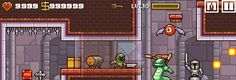 Devious Dungeon 2 Hack, Unlimited HP Cash -
