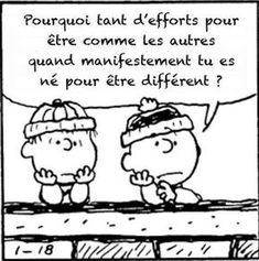 If Charlie Brown and the Peanuts Gang Spoke Only in Morrissey and The Smiths' Quotes Morrissey Quotes, The Smiths Lyrics, Will Smith Quotes, Charlie Brown Quotes, Peanuts Cartoon, Peanuts Gang, Peanuts Comics, Snoopy Comics, Snoopy Love
