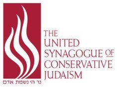 Conservative Judaism Funeral Customs