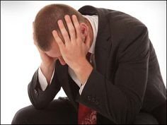 Herbal Remedies for Anxiety, Ayurvedic Treatment - Causes & Symptoms ==>  http://www.chandigarhayurvedcentre.com/anxiety-disorder/