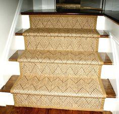 Stair Runners | Eatmanu0027s Carpets U0026 Interiors