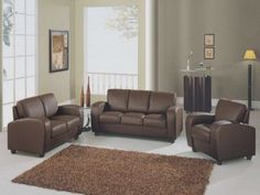 Fresh Living Room Paint Colors With Brown Furniture And Top Living Room Paint Colors With Brown Living Living Room Paint Colors That Go 44 Living Room Paint Ideas With Dark Brown Furniture. Living Room Color Schemes, Paint Colors For Living Room, Living Room Sofa, Living Room Interior, Living Room Designs, Living Room Decor, Living Rooms, Colour Schemes, Kitchen Living