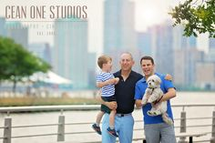 two men with son and dog San Diego Wedding Photographer, Two Men, Martin Luther King, Fathers, Sons, Studios, Memories, Couple Photos, Photography