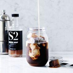 Design & After Milkshake, Cool, Gifts For Him, Smoothie, Design, Pai, Milkshakes, Smoothies