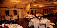 Estate at Three Village Inn weddings in Stony Brook NY