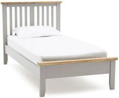 74 Best Beds Images