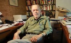 Nonviolence, Power, and Possibility: The Life of Gene Sharp    Activists have used Sharp's ideas to change the course of history, from Serbia to the Arab Spring.