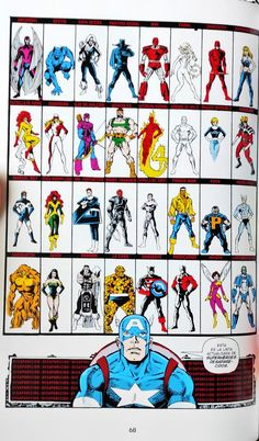 Avengers, Playing Cards, Hero, Playing Card Games, The Avengers, Game Cards, Playing Card