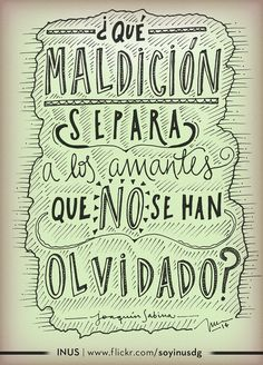 Love Quotes, Inspirational Quotes, Weird Words, Word 3, Typography Quotes, Love Can, Spanish Quotes, Hand Lettering, Lyrics