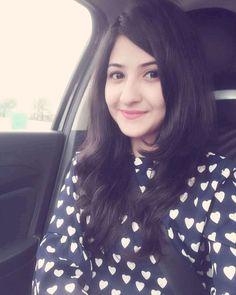 Visit Us : www. Stylish Girls Photos, Stylish Girl Pic, Girl Photos, Girl Pics, Beautiful Girl In India, Beautiful Girl Photo, Beautiful Hijab, Teenage Girl Photography, Girl Photography Poses