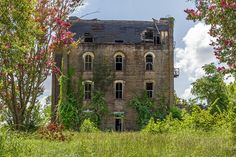 Girls Home - Crockett, Texas