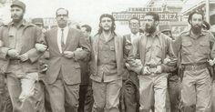 La Revolución del suicidio –Carlos Ferrera Torres – The Bosch's Blog