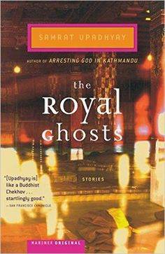 With emotional precision and narrative subtlety, The Royal Ghosts features characters trying to reconcile their true desires with the forces at work in Nepali society. Against the backdrop of the viol