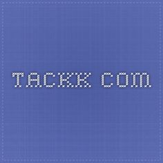 tackk.com