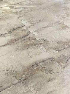 Parchet laminat Hardwood Floors, Flooring, Sydney, The Originals, Wood Floor Tiles, Wood Flooring, Floor