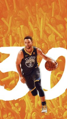 Top 9 Curry Wallpaper Background For Your Android or Iphone Wallpapers Nba Wallpapers Stephen Curry, Steph Curry Wallpapers, Stephen Curry Basketball, Nba Stephen Curry, Nba Players, Basketball Players, Basketball Stuff, Basketball Quotes, Wardell Stephen Curry