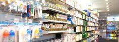 Decálogo para ahorrar en farmacia