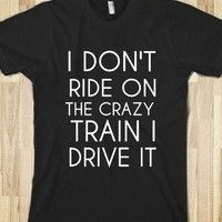 Really want fantastic tips and hints on t shirts? Go to our great info! - Meme Shirts - Ideas of Meme Shirts - Really want fantastic tips and hints on t shirts? Go to our great info! Sarcastic Shirts, Funny Shirt Sayings, Funny Tee Shirts, T Shirts With Sayings, Funny Quotes, Cute T Shirts, T Shirt Quotes, Crazy Shirts, Selfie Quotes