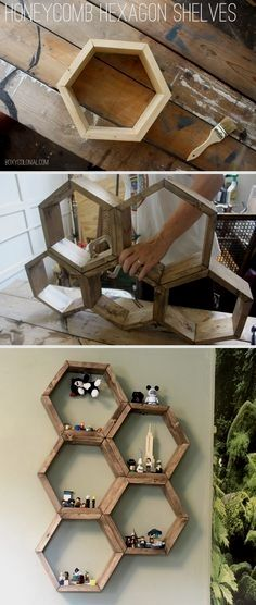 DIY Wood Projects Plans - CHECK THE IMAGE for Various DIY Wood Projects Plans. 34336373 #diywoodprojects