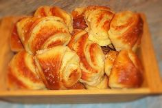 Snack Recipes, Snacks, French Toast, Chips, Bread, Breakfast, Desserts, Food, Snack Mix Recipes