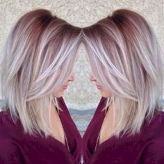 76 beauty blonde hair color ideas you have got to see and try