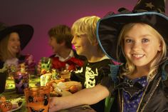 Here's how you can keep your smile shining even after the Halloween trick-or-treating is over. #DeltaDental