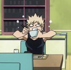 My Hero Academia Memes, Hero Academia Characters, My Hero Academia Manga, Anime Characters, Me Anime, Anime Guys, Otaku Anime, Anime Naruto, Anime Meme Face