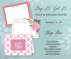 Monogram Wedding Invitations, Personalized Stationery, Sale Items, Note Cards, Wedding Cards, Notes, Design, Wedding Ecards, Report Cards