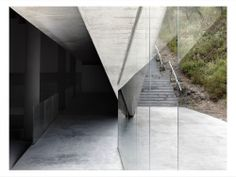Pitagora Museum by OBR