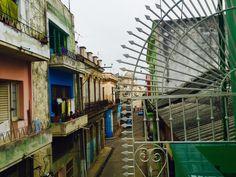 Eugenio y Fabio - Guesthouse Reviews, Deals - Havana, Cuba - TripAdvisor