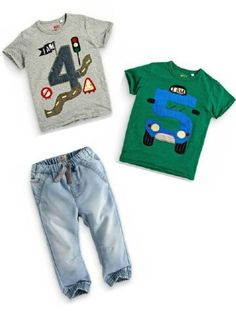 Setelan anak laki laki jean korean-kids umur 2-3-4-5-6-7 tahun - http://keikidscorner.com/baju-anak-laki-laki/baju-setelan/setelan-anak-laki-laki-jean-korean-kids-umur-2-3-4-5-6-7-tahun.html
