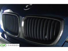 MEGAN RACING RACE SPEC ALUMINUM STRUT TOWER BAR BRACE FOR BMW E36 COUPE SEDAN M3