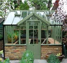Shed Diy - Small In House Greenhouse Our Exciting New Croft Greenhouse Range The Smallest Greenhouse . Presently You Can Build Any Shed In A Weekend Even If You've Zero Woodworking Experience Greenhouse Shed, Small Greenhouse, Greenhouse Gardening, Greenhouse Film, Greenhouse Wedding, Outdoor Greenhouse, Hydroponic Gardening, Garden Buildings, Garden Structures