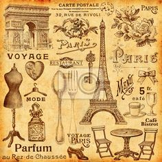 old fashioned french buttons - Google Search