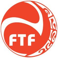 Tahiti - Fédération Tahitienne de Football