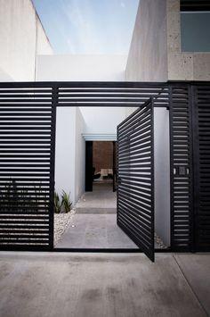 Inside a Designer's Own Insanely Glam Home