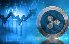 Cryptocurrency Ripple (XRP/USD) is trading at Cryptocurrency quotes are trading below the moving average with a period of This indicates a bearish t Relative Strength Index, Blockchain Technology, Technical Analysis, May, Cryptocurrency, Moving Average