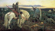 Slovanský bojovník – vyzerali moravské elity rovnako?